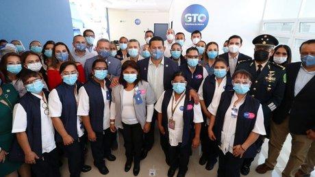 Guanajuato primerlugar salud.jpg