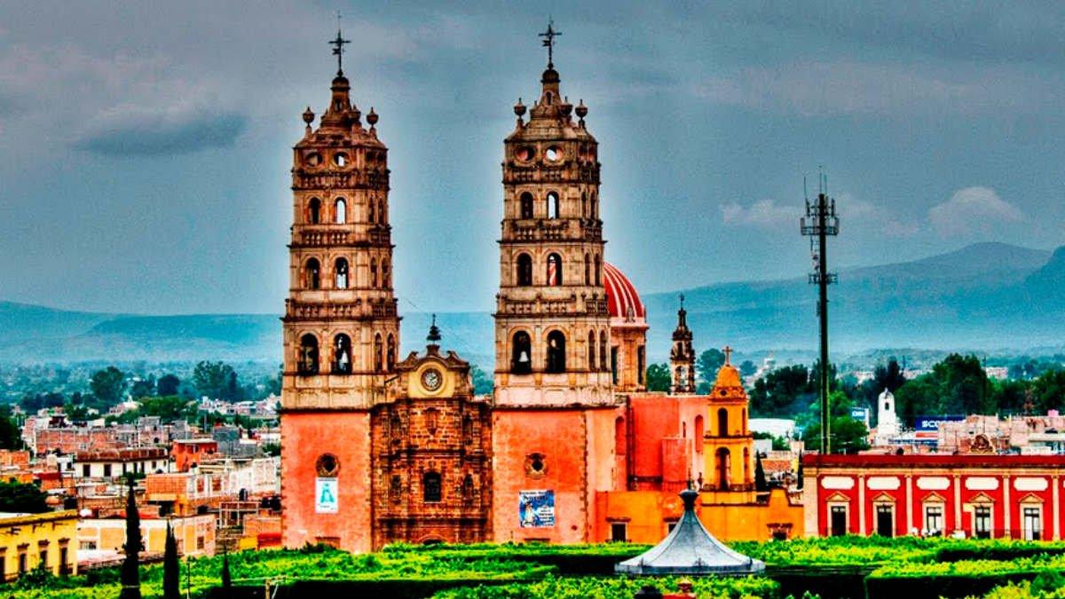 Guanajuatoturismo.jpg