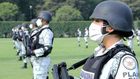 Guardia Nacional Aniversario.jpg
