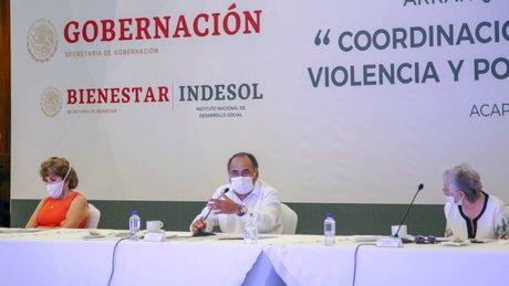 Guerrero violencia.jpg