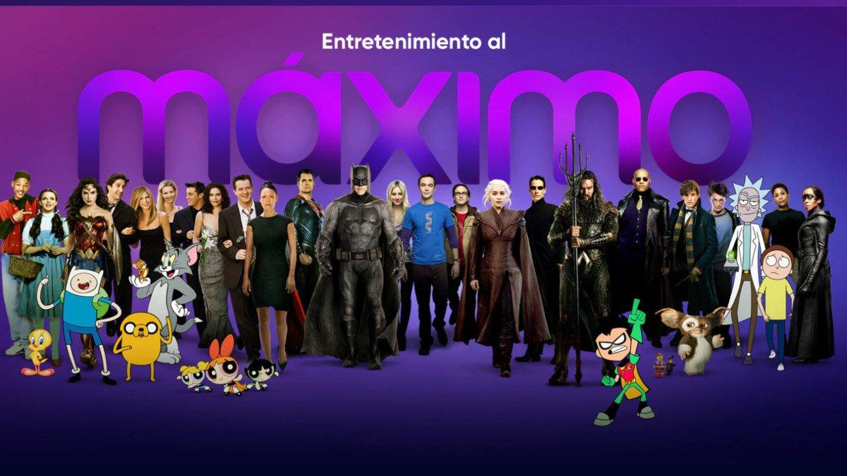 HBO MAXmxllega.jpg
