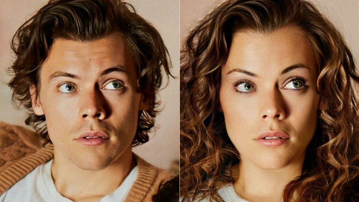 Harry Styles FACEAPP.jpg