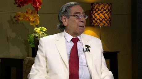 Héctor Martínez Serrano Fallece.jpg