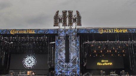 Hell and Heaven Metal Fest.jpg