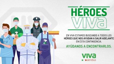 Héroes viva.jpg