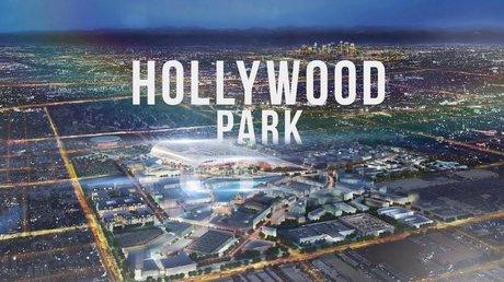 Hollywood park.jpg