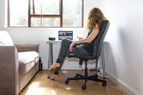HomeOfficemástrabajo.jpg