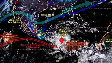 Huracán Iota categoría 1.jpg