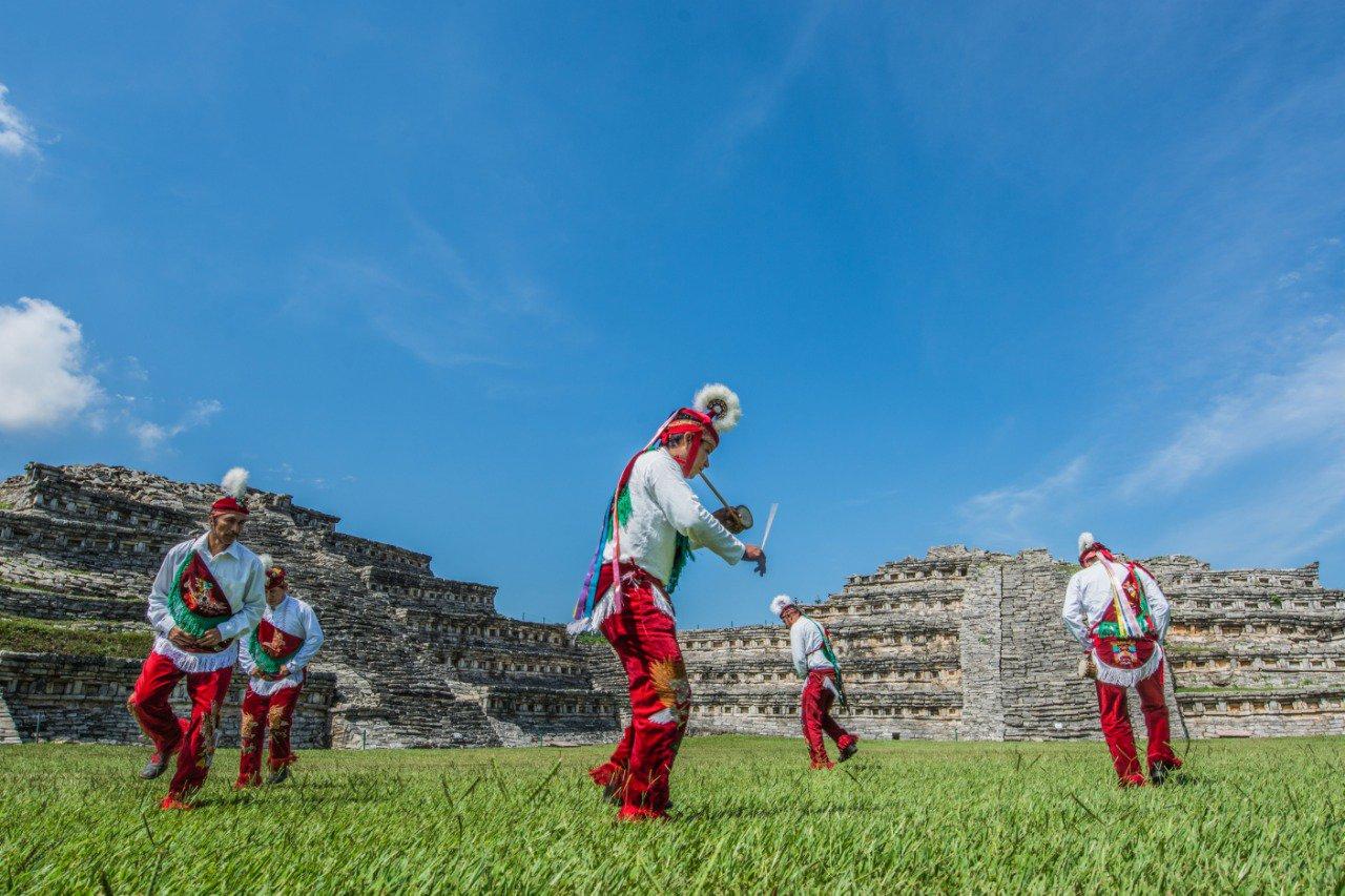Pahuatlán