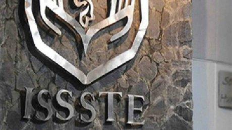 ISSSTE1.jpg