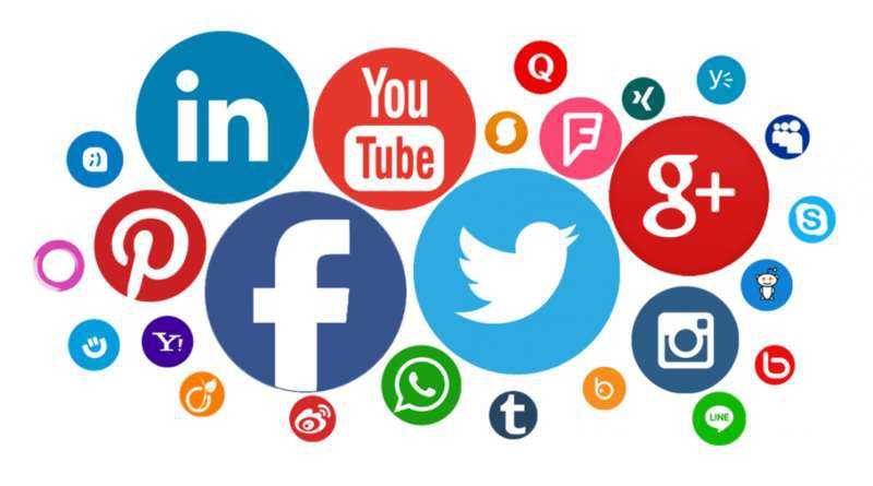 Iconos-Redes-Sociales.jpg