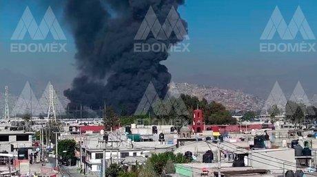 Incendio fábrica colchones ecatepec.jpg