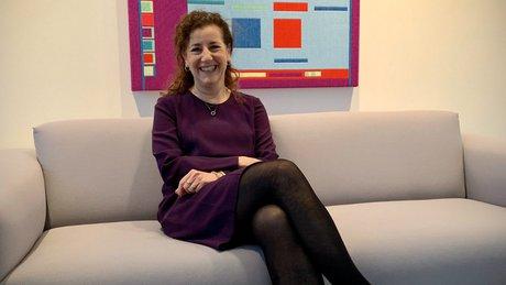 Ingrid van Engelshoven.jpg