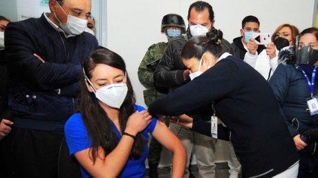 Inicia en Durango vacunación contra el COVID-19.jpg