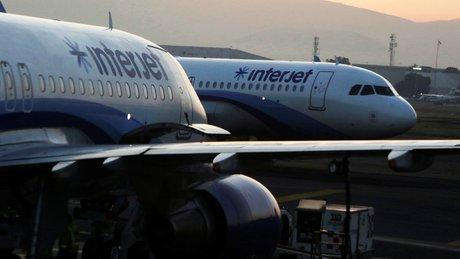 Interjet cancela vuelos.jpg
