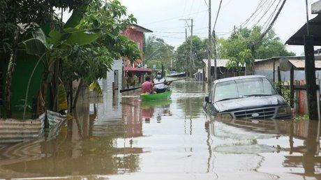 Inundaciones Centla Tabasco.jpg