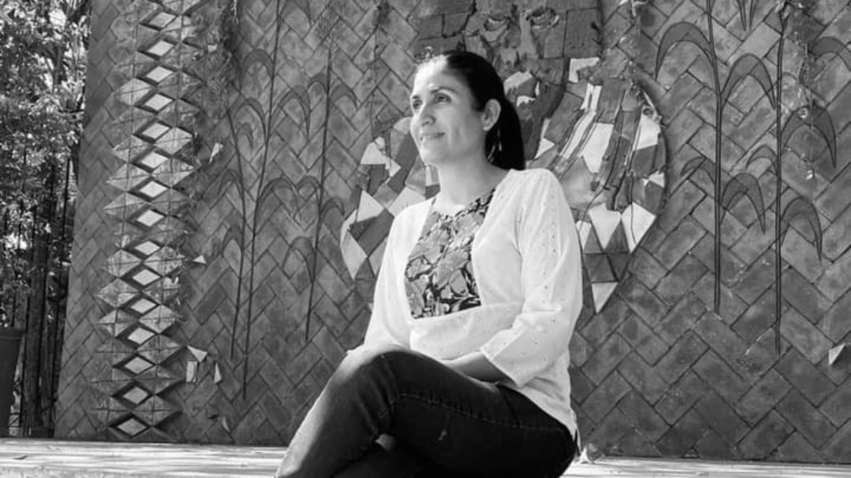 Asesinan en Oaxaca a Ivonne Gallegos, precandidata a la alcaldía de Ocotlán