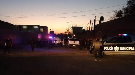 Jalisco matan 11 balacera tonalá fiesta.jpg