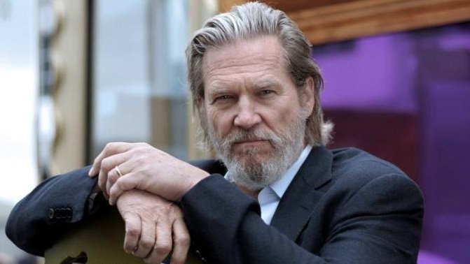 Jeff Bridges actor.jpg