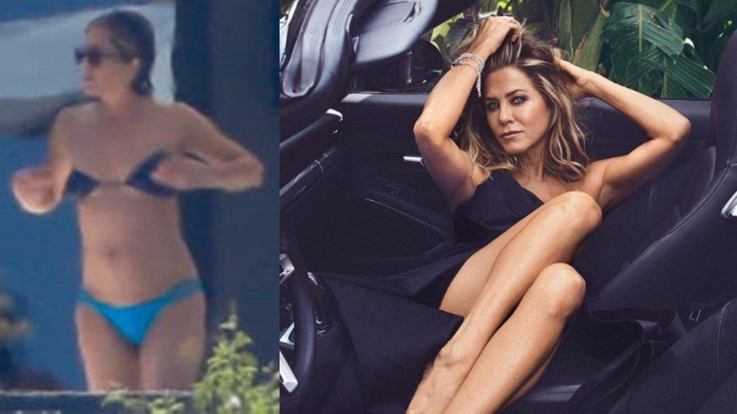 Jennifer Aniston Bikini México.jpg