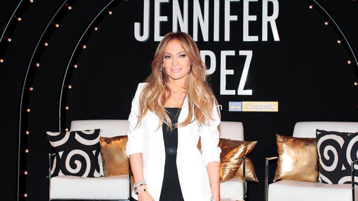 Jennifer Lopez viagra.jpg