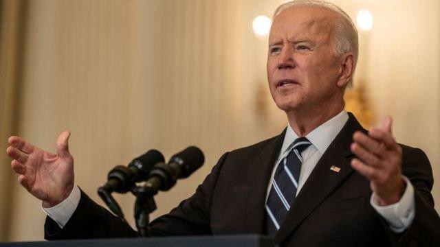 Joe_Biden (1).jpg