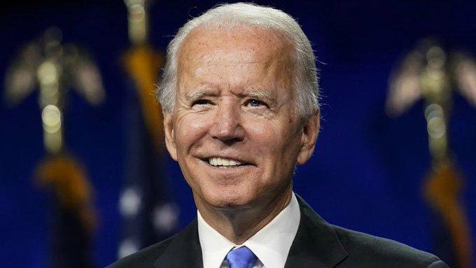 Joe Biden ganador EU.jpg