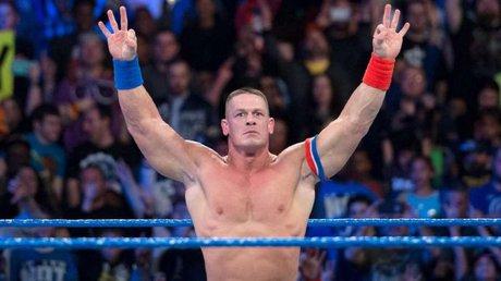 John Cena cena.jpg