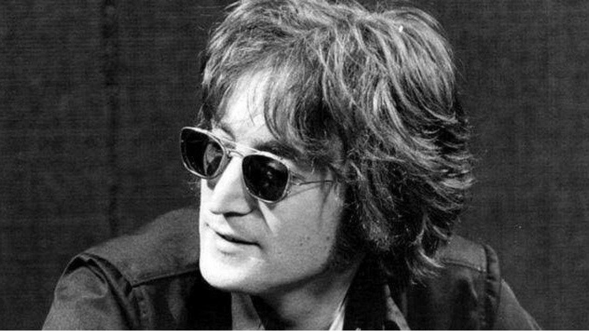 John Lennon 40 añosmuerte.jpg