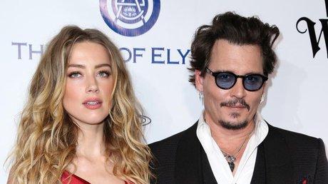 Johnny_Depp-Divorce__-1.jpg