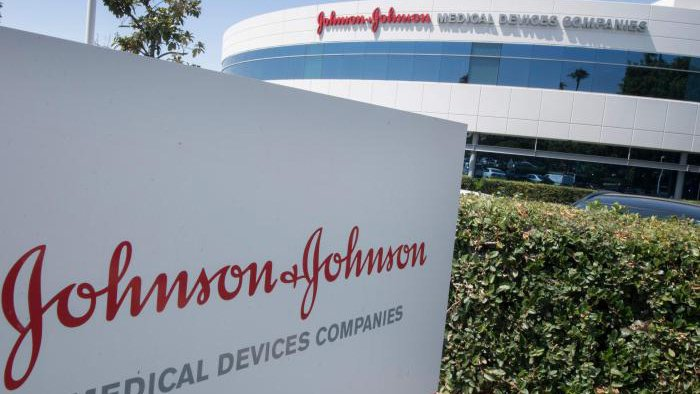 Johnson & Johnson vacuna.jpg