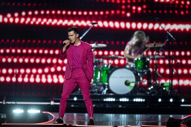 Jonas-Brothers-019.jpg