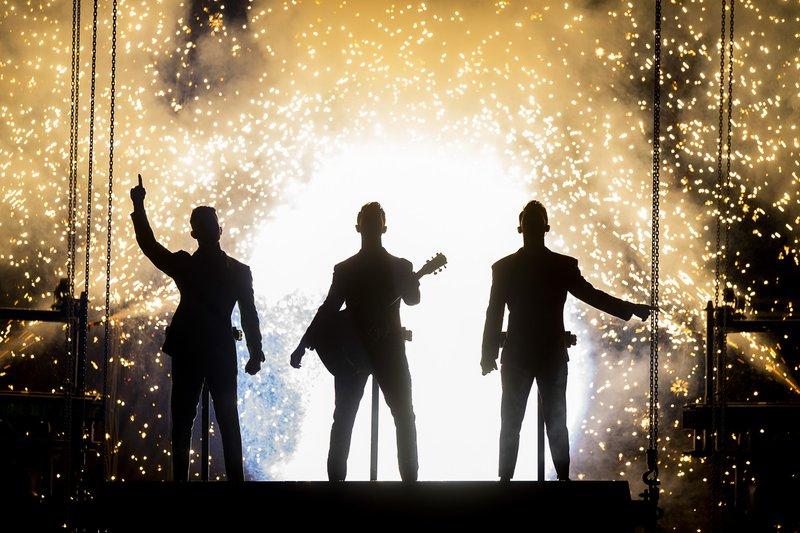Jonas Brothers001.jpg