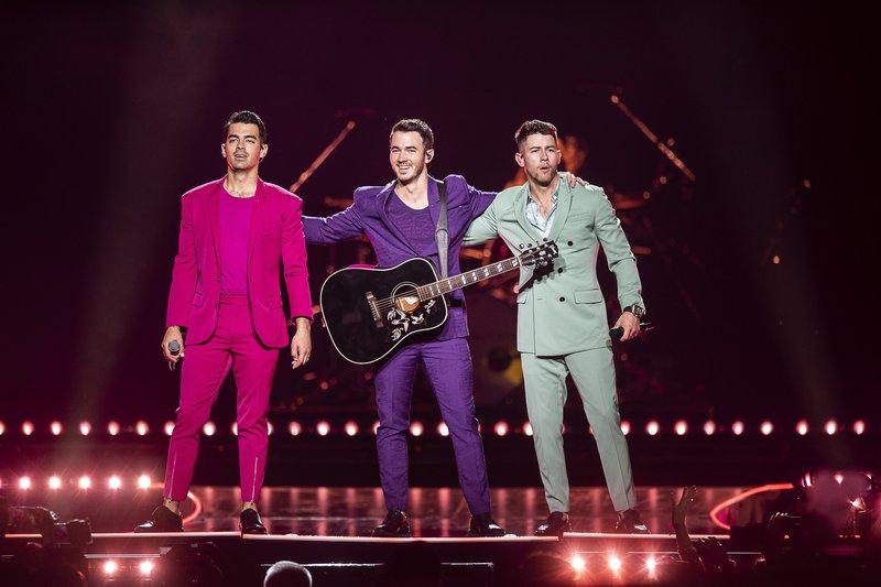 Jonas Brothers017.jpg