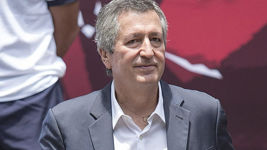 Jorge Vergara Amaury Vergara Chivas.jpg