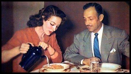 Jorge negrete y María felix.jpg