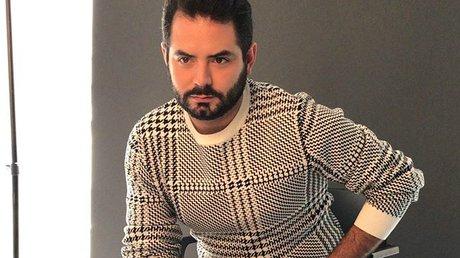 José Eduardo Derbez.jpg