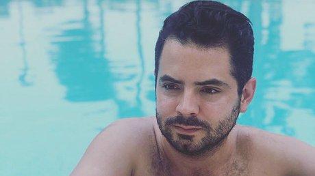 José eduardo.jpg
