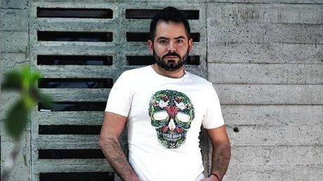 José eduardo derbez .jpg