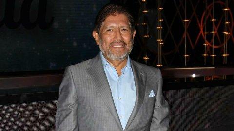 Juan Osorio.jpg