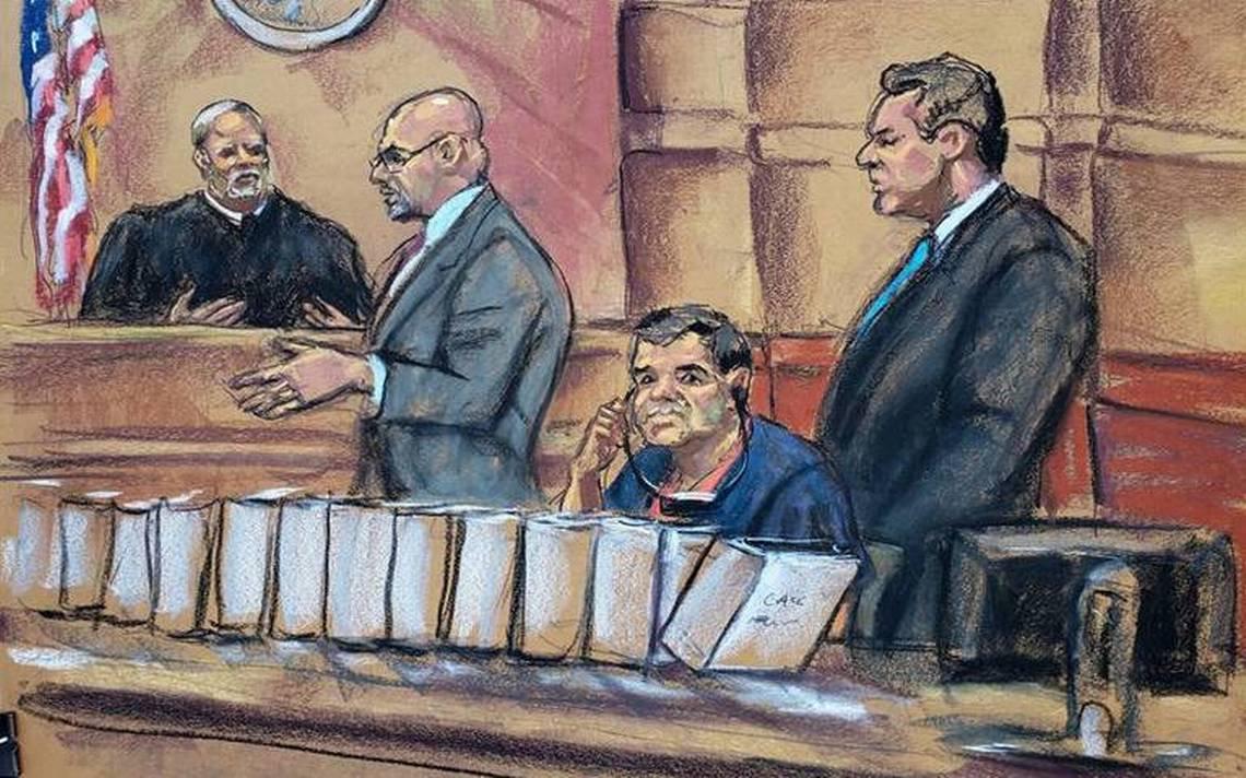 Juicio-El-Chapo-Guzmán.jpg