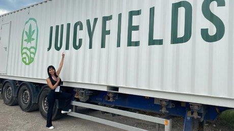 JuicyFields (8).jpg
