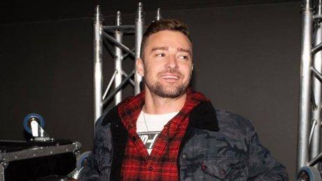Justin Timberlake disc insta bsjj.jpg