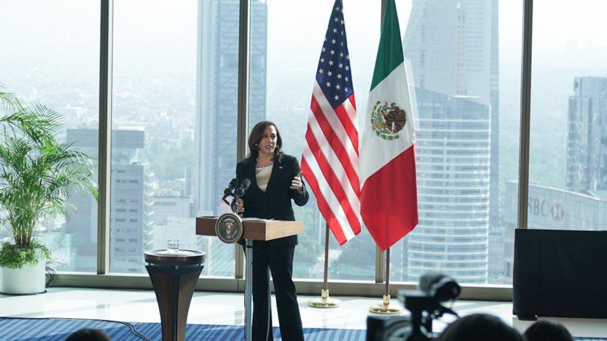 Kamala Harris aclara Guatentr.jpg