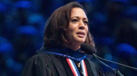 Kamala Harris vicepresidenta.jpg