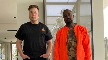 Kanye Elon presidencia.jpg