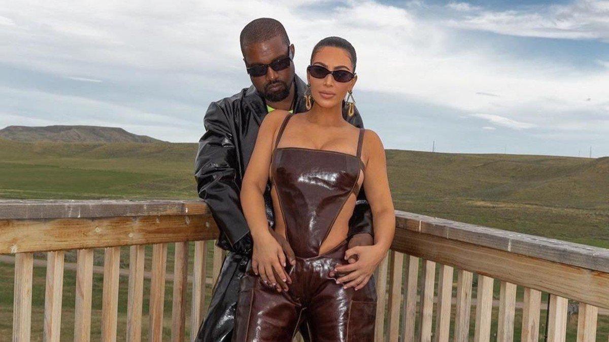 Kanye Kim declaraciones.jpg