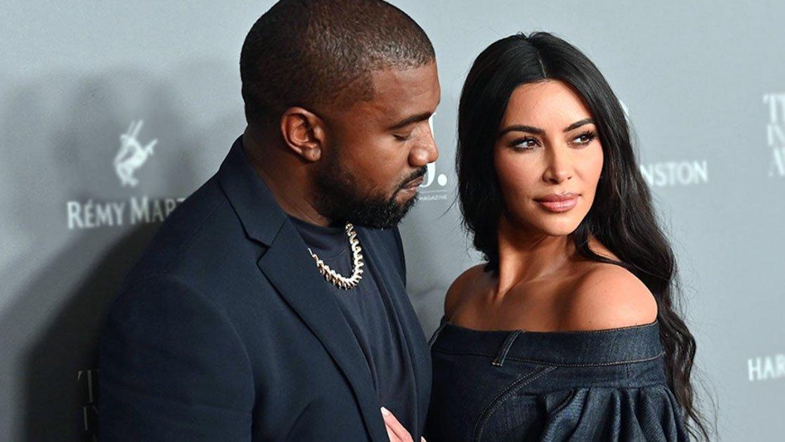 Kanye West  Kim Kardashian.jpg