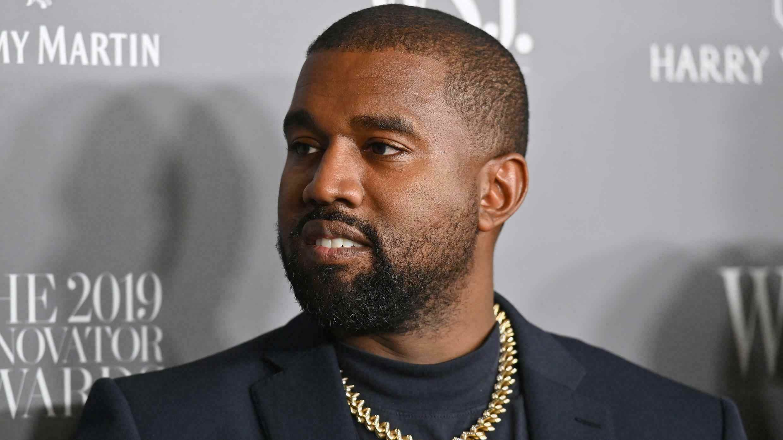 Kanye West mex.jpg