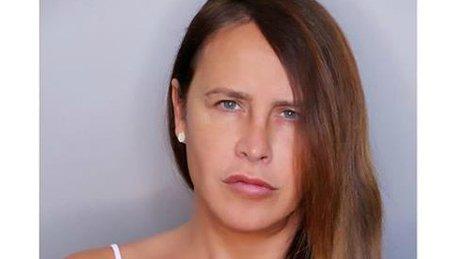 Karla Gascón.jpg